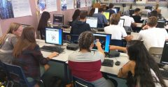 How to pick the best Computing Course