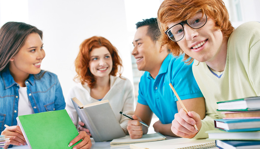 How to find a Good Language Course?