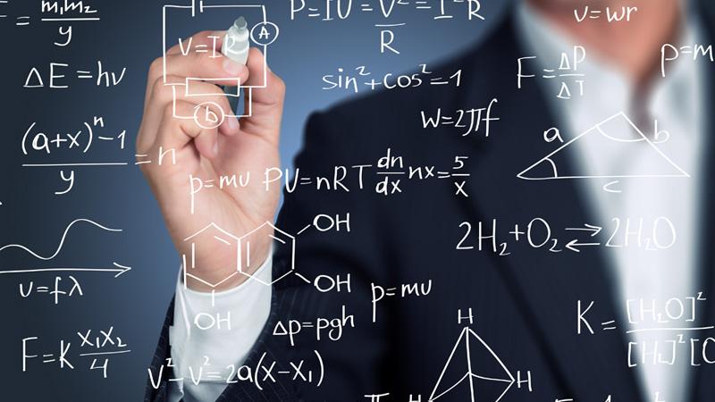 The Best Way to understand Math Online