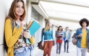 The Real Value of Studying Overseas