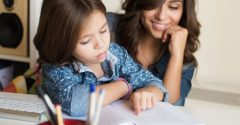 Benefits of Enrolling Your Son Or Daughter inside a Homeschool Academy