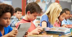 WHAT ARE THE BEST APPS FOR THE STUDENTS