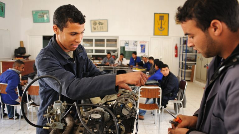 Importance of Vocational Education When It Comes To Employment