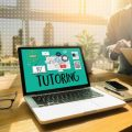 A Guide To Online Tutoring And Its Benefits