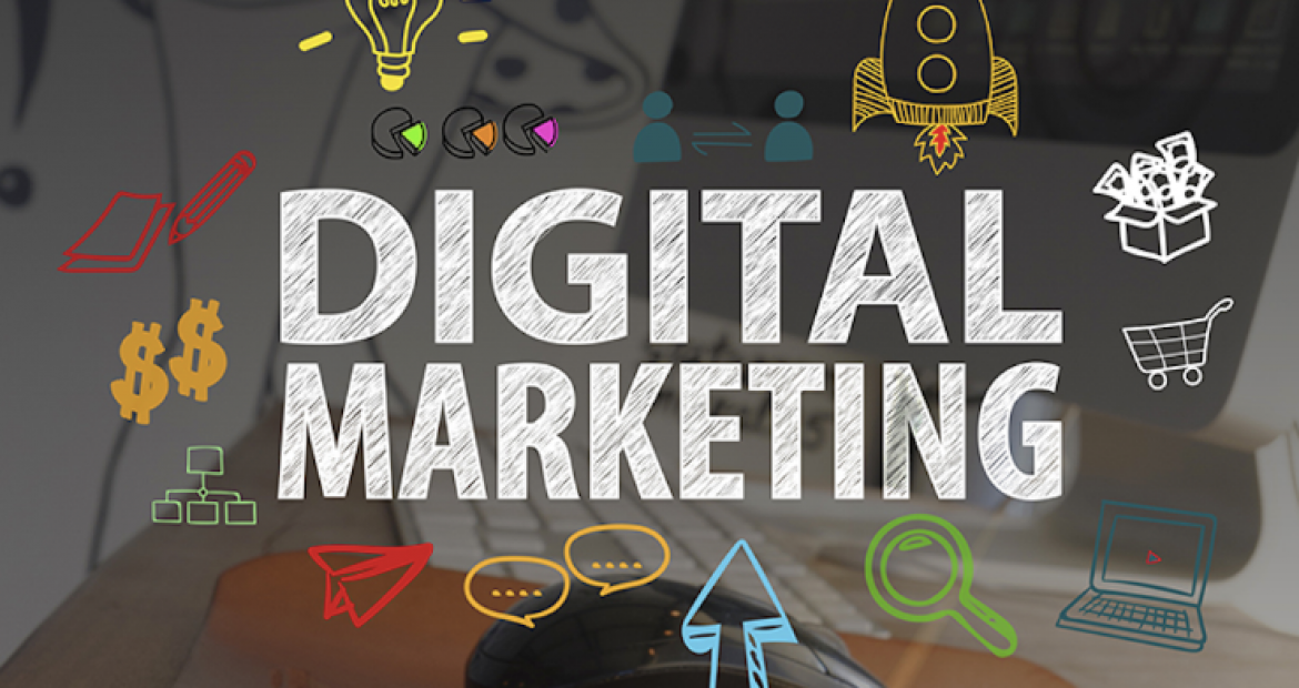 Lend your dream job with learning Digital Marketing
